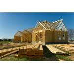 Строительство каркасных домов под ключ с «Ваш Зеленый Дом»